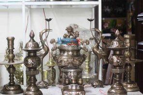 http://dodongbacninh.com/www/thumbs/thumb_bo-do-tho-cung-kham-tam-khi-dai-bai_adaptiveResize_296_197.jpg