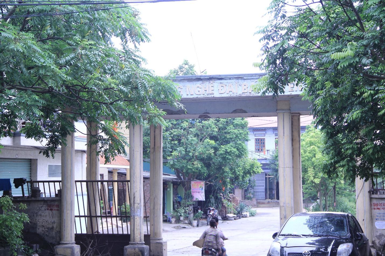 http://dodongbacninh.com/www/uploads/images/a(3).jpg