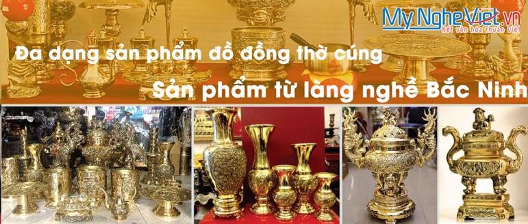 http://dodongbacninh.com/www/uploads/images/bannerdodong3.png